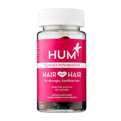 Hair Sweet Hair Gummies Vegan Supplement for Healthy Hair, , large