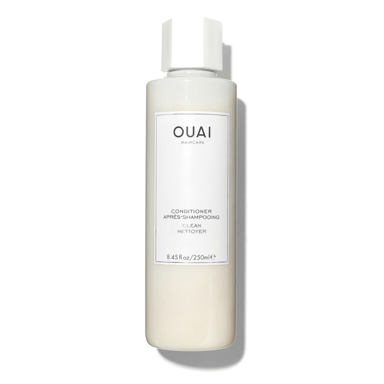 Clean Conditioner, , large