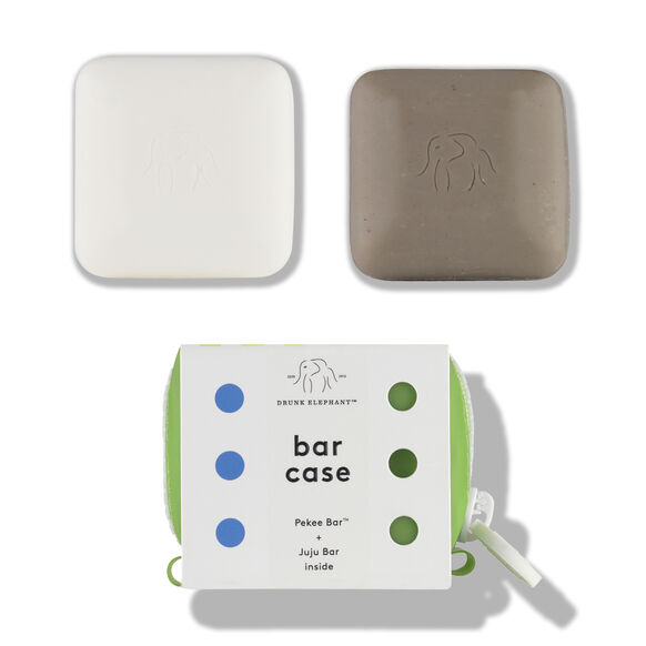 Baby Bar Travel Duo with Travel Case, , large, image_1