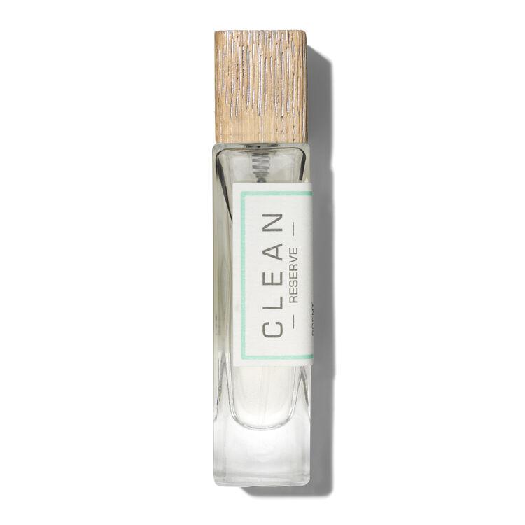 Warm Cotton [Reserve Blend] Eau de Parfum Travel Spray, , large