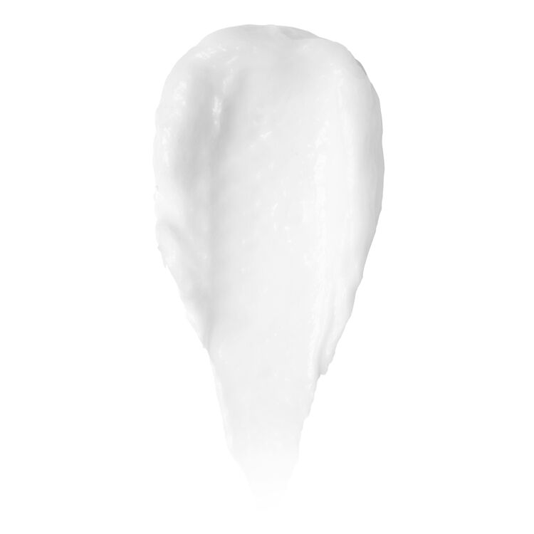 Colour Fixator Wheat Germ Mask, , large