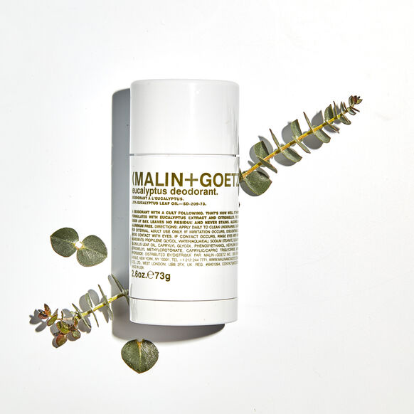 Eucalyptus Deodorant, , large, image3
