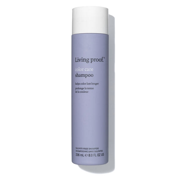 Color Care Shampoo, , large, image1