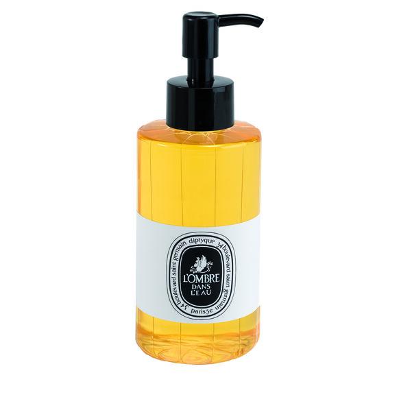 Shower Oil L'Ombre Dans L'eau, , large, image1