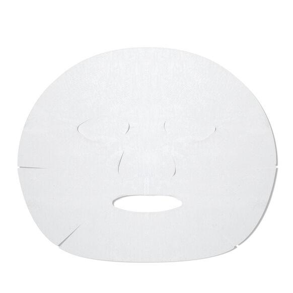 Skinesis 3D Moisture Infusion Mask, , large, image2