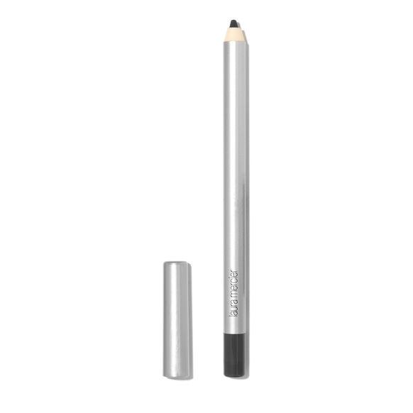 Longwear Eye Pencil, SLATE, large, image1