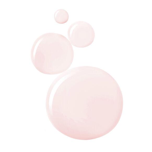Squalane + Vitamin C Rose Oil, , large, image3