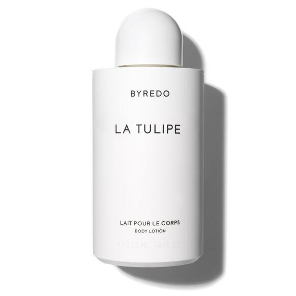 La Tulipe Body Lotion, , large, image_1