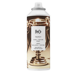 Trophy Shine + Texture Spray, , large