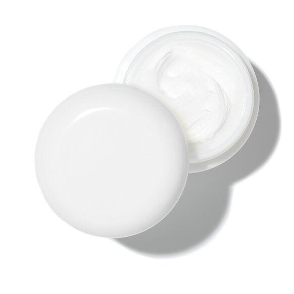 Crème de la Mer Moisturizing Cream, , large, image2
