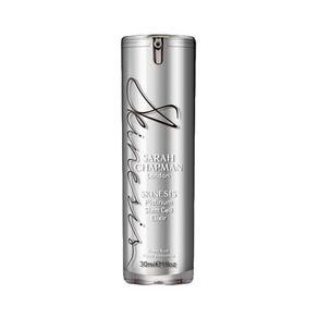 Platinum Stem Cell Elixir