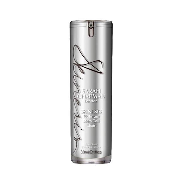 Platinum Stem Cell Elixir, , large, image1