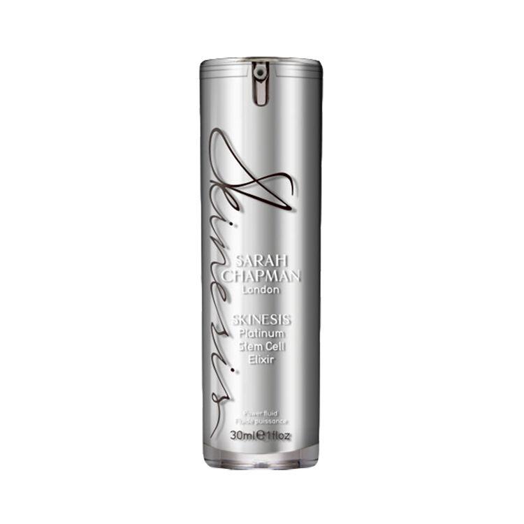 Platinum Stem Cell Elixir, , large