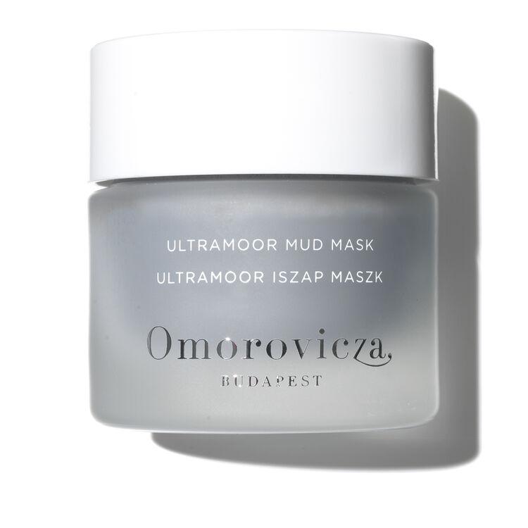 Ultramoor Mud Mask, , large