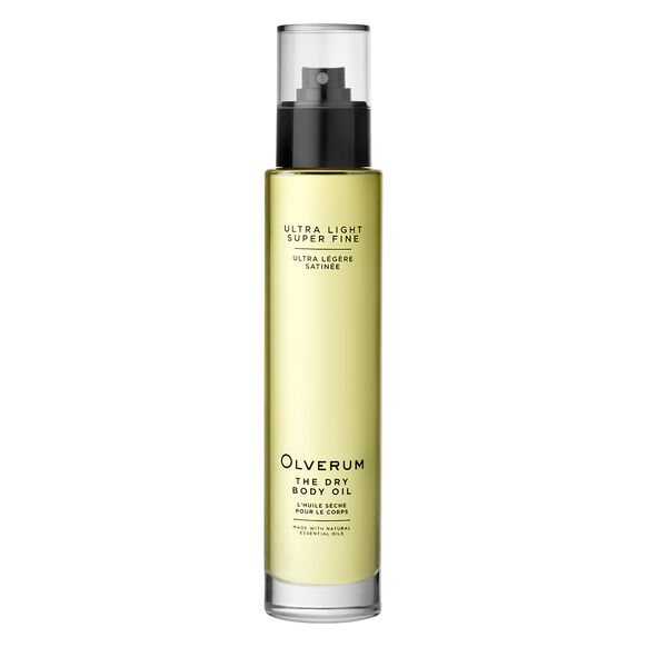The Dry Body Oil, , large, image_1