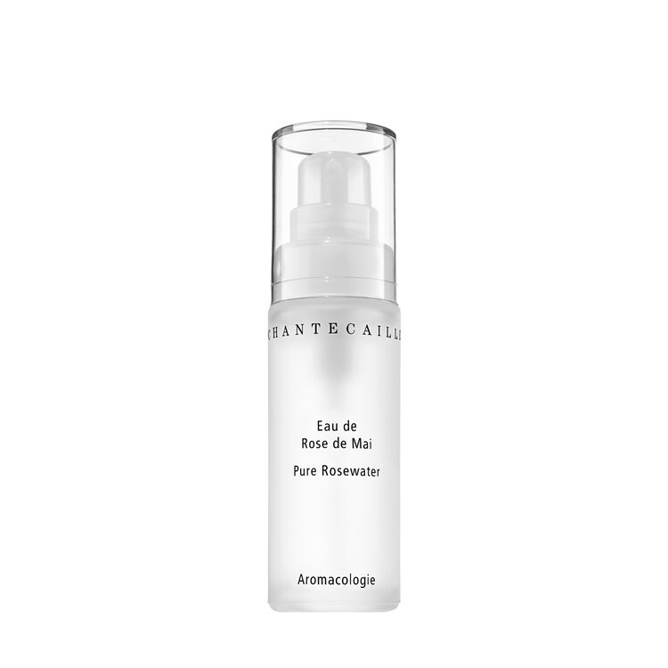 Pure Rosewater Travel Size Spray, , large