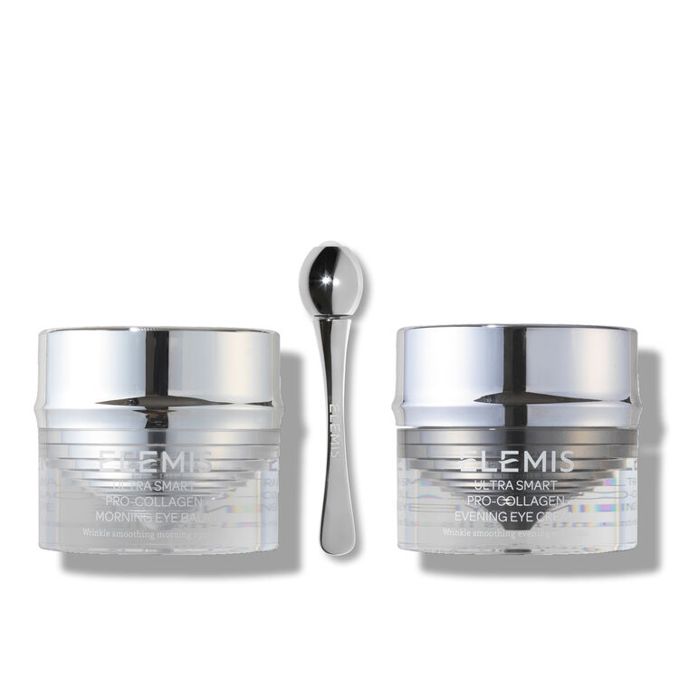 Ultra Smart Pro-collagen Eye Treatment Duo, , large