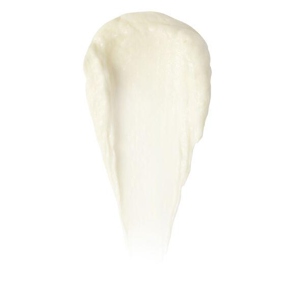 Dragon's Blood Night Cream, , large, image3