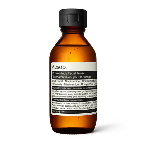 In Two Minds Facial Toner, , large, image1