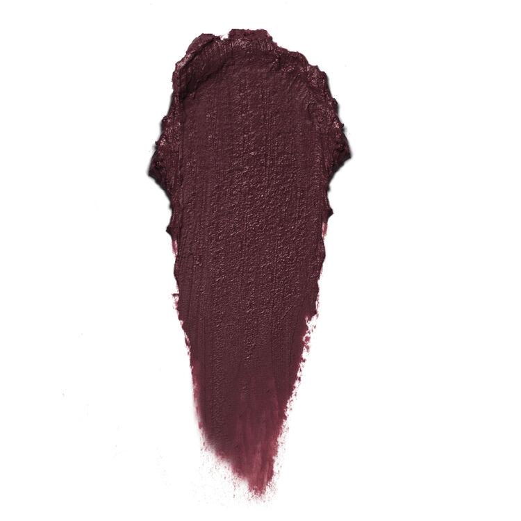Velvet Rope Lipstick, ENTOURAGE, large