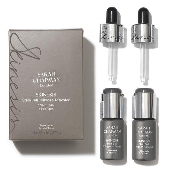 Stem Cell Collagen Activator Duo, , large, image_1