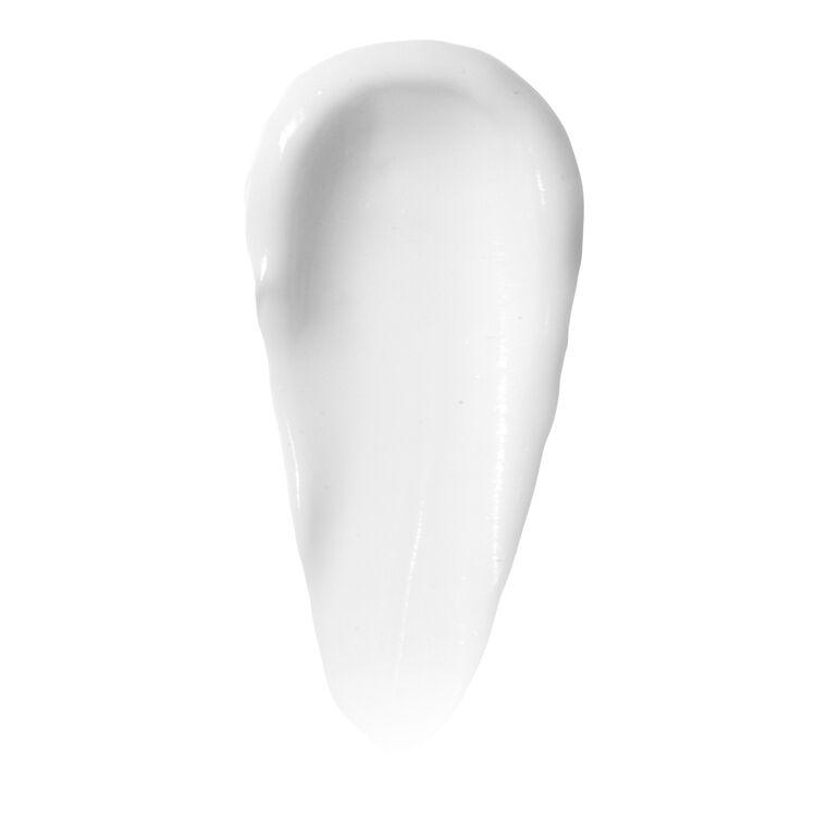 Curl Conditioner, , large