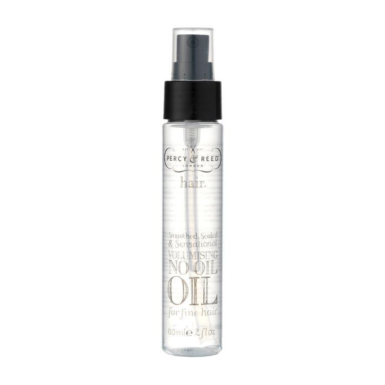 Volumizing No Oil Oil 60ml, , large