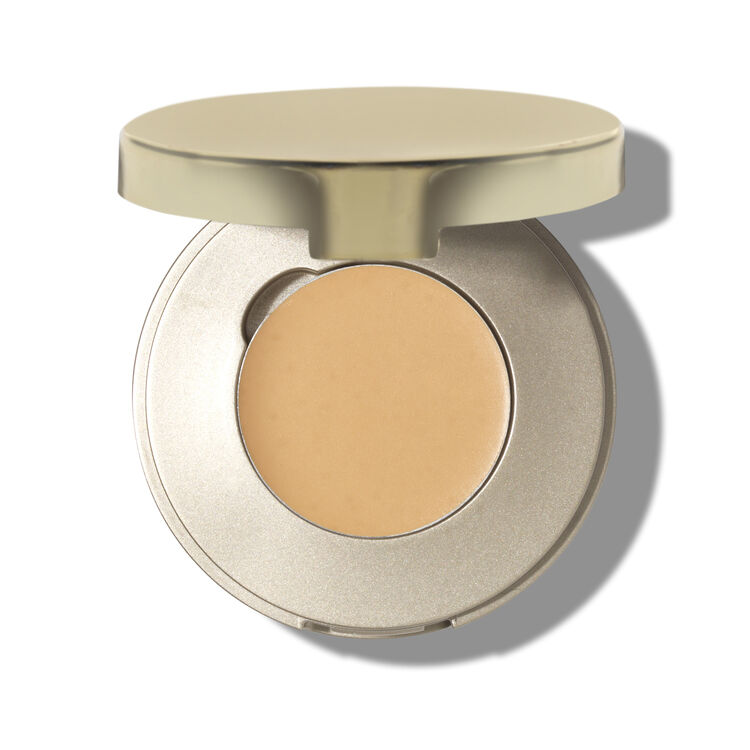 Stay All Day Foundation & Concealer, MEDIUM, large