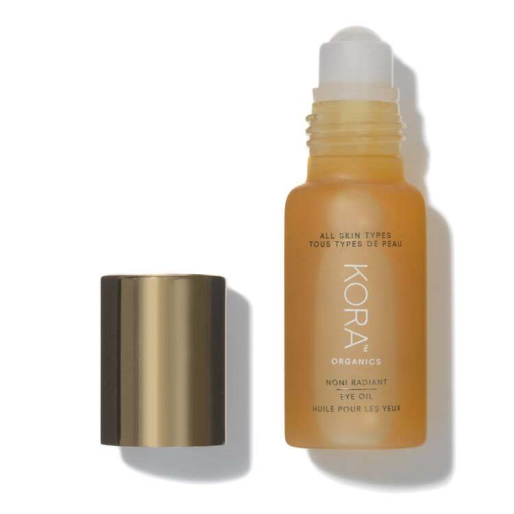 Noni Radiant Eye Oil, , large