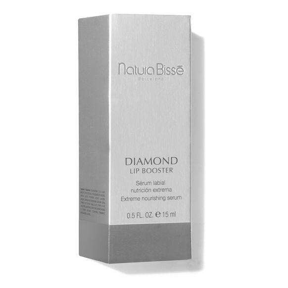 Diamond Lip Booster, , large, image4
