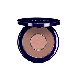 Compact Expert Dual Powder Mini in No.7 Sun Desire, , large
