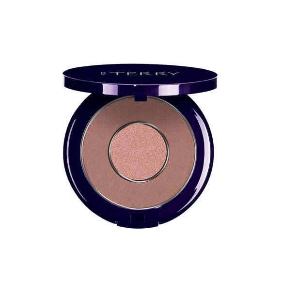 Compact Expert Dual Powder Mini in No.7 Sun Desire, , large, image1
