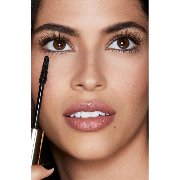 Unlocked Instant Extensions Mascara, , large, image7
