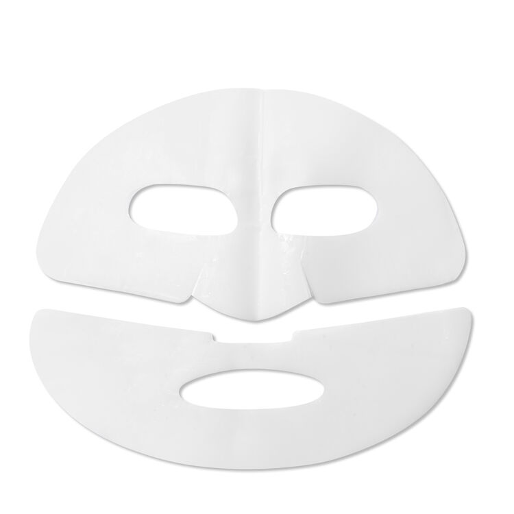 Deep Hydration Mask, , large