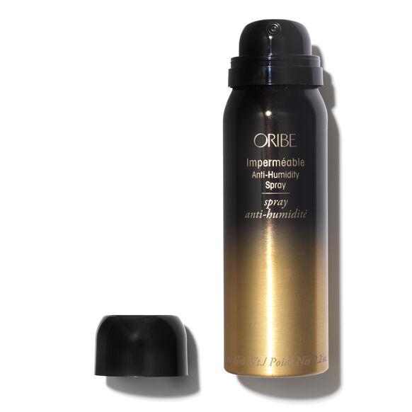 Impermeable Anti-Humidity Spray, , large, image2