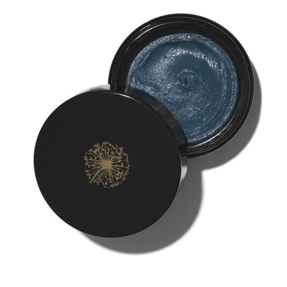 The Blue Cocoon Beauty Balm Concentrate, , large, image2