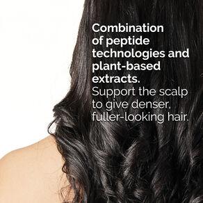 Multi-Peptide Serum for Hair Density, , large