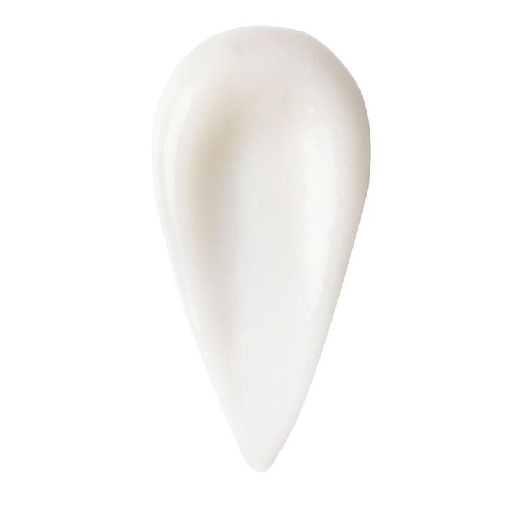 Evercalm Anti-Redness Serum, , large