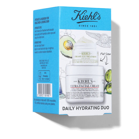 Daily Hydrating Duo, , large, image3