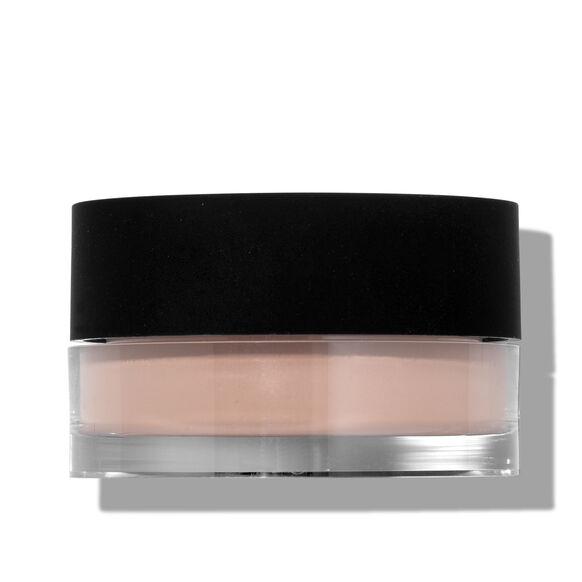 Soft Matte Concealer, VANILLA, large, image2