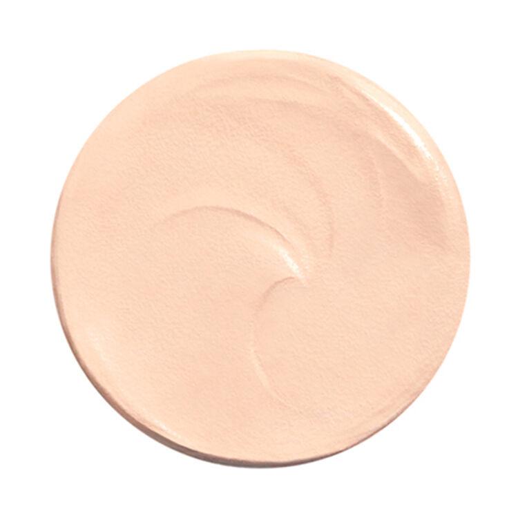 Soft Matte Concealer, VANILLA, large