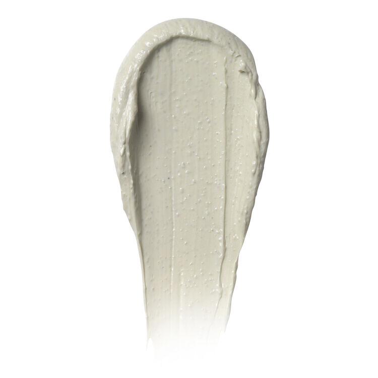 Clarifying Clay Mask, , large