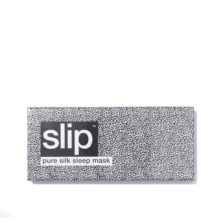 Silk Sleep Mask Space NK Exclusive, , large