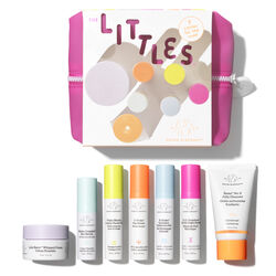 The Littles Kit, , large