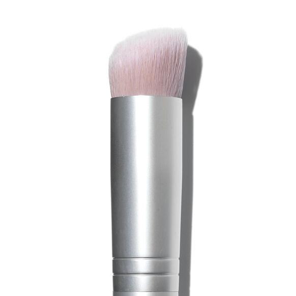 Foundation Brush, , large, image2