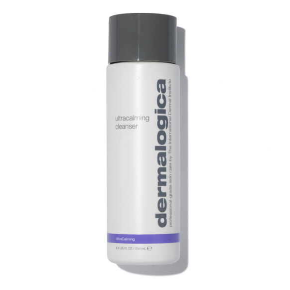 Ultracalming Cleanser, , large, image1