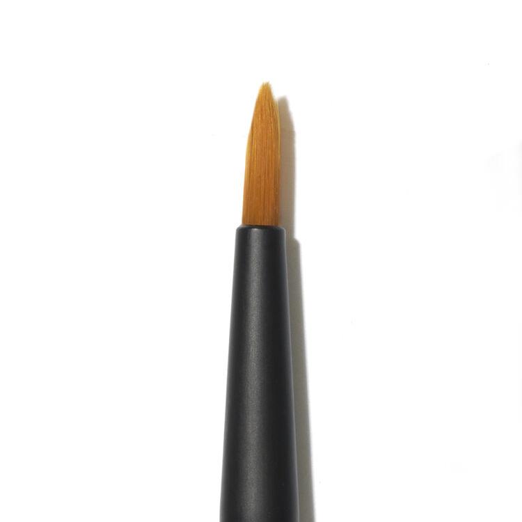 Precision Blending Brush #13, , large