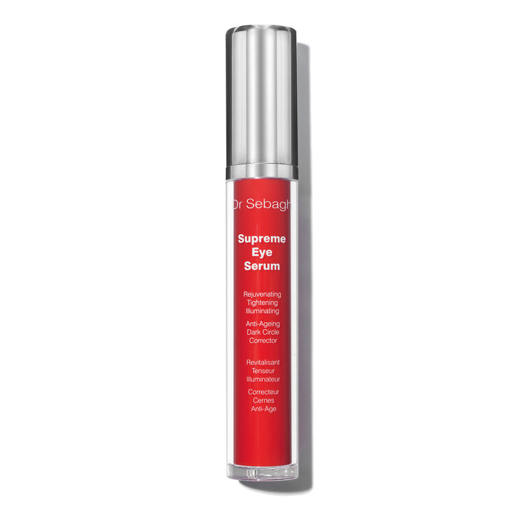 Supreme Eye Serum, , large