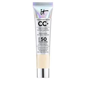 CC+ Cream Original Travel Mini