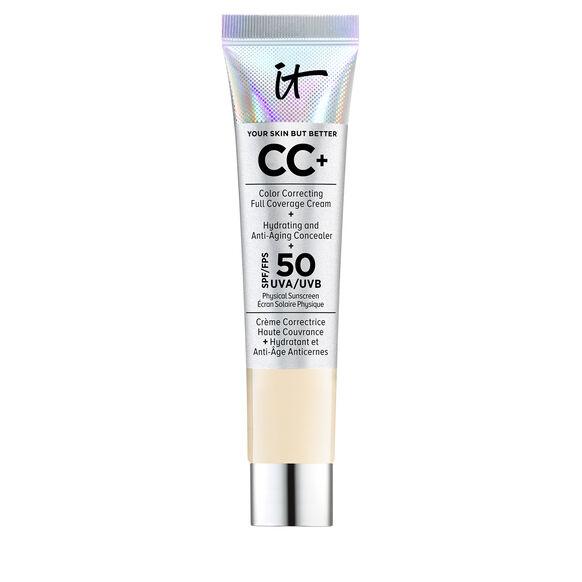 CC+ Cream Original Travel Mini, 12 ML FAIR, large, image_1